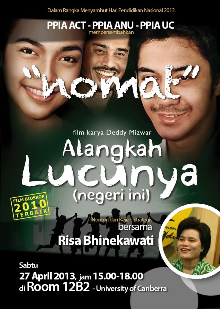 poster_nomat