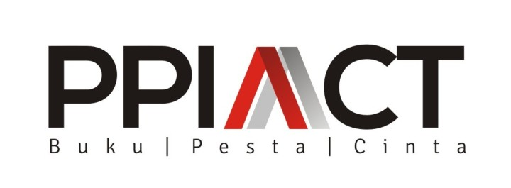 PPIA logo only