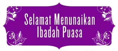 selamat_menunaikan_ibadah_puasa