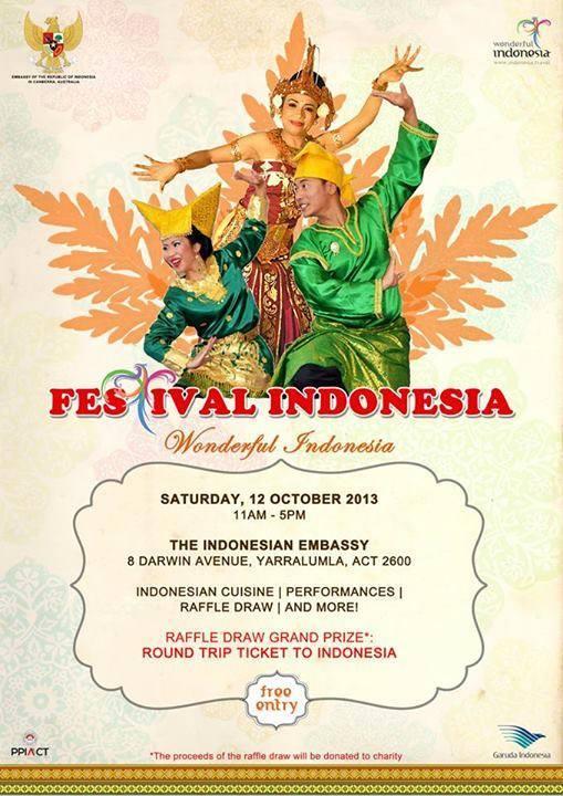 festival_indonesia