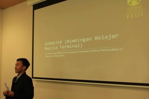 Panel Presentation 4