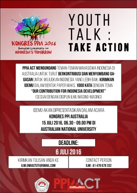 PPIA_youth talk